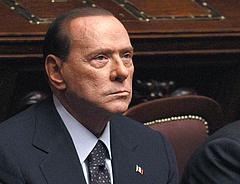 Megpecsételődött az olasz kormány sorsa?