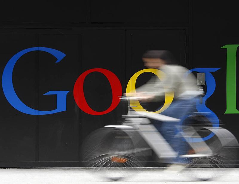 Nagy változást jelentett be a Google