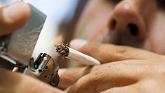 Az alkoholkedvelő, dohányos autósok jártak a legrosszabbul
