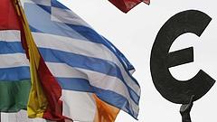 Adósságkönnyítést kapnak a görögök