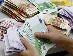 Ennyit ér a magyarok fizetése valójában