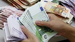 Napirendre vetetnék a lengyel eurót