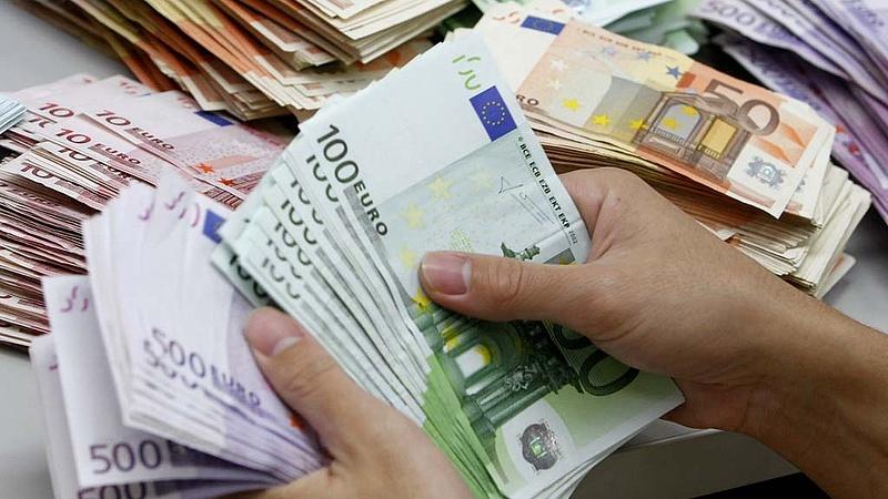 Magyarország 40 millió eurót kaphat a járvány elleni sürgősség intézkedésekre Brüsszeltől