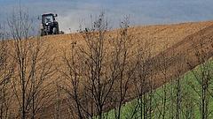Sorra nyílnak az agrárpályázatok a következő hónapokban