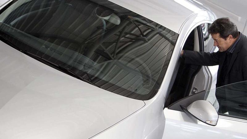 Hivatalos: lemondták a Genfi Autószalont