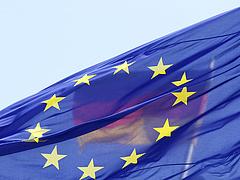 Itt a német javaslat az uniós beruházási csomaghoz