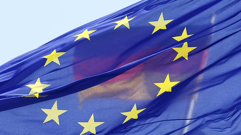 Csőd a hálószobában és az európai matriarchátus más titkai