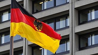 Bundesbank: az első negyedévben gyengült a német gazdaság teljesítménye