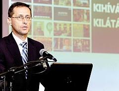 Varga: ilyen egy jó IMF-megállapodás