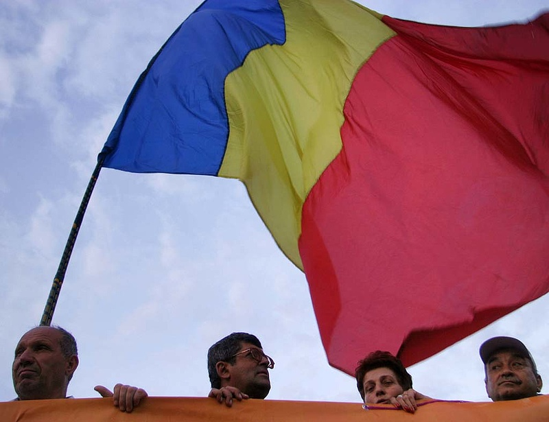 Felülmúlta a várakozásokat a román GDP-adat