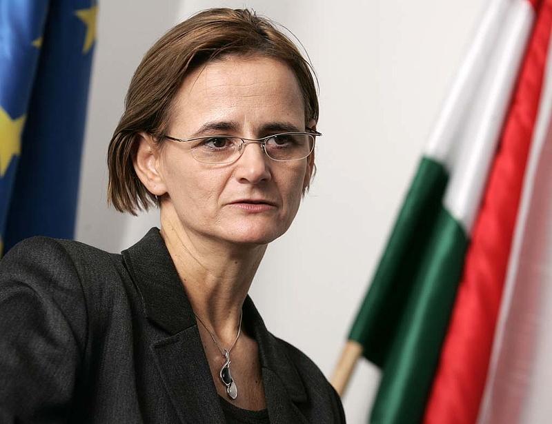 Ennyi uniós pénzt kap Magyarország - mutatjuk a részleteket