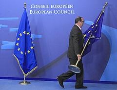Tanulmányozza az Európai Bizottság a kormány válaszát