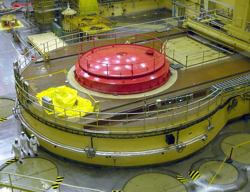 Változik a radioaktív anyagok nyilvántartása