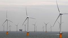 Megmenekülhetnek a szélerőművek áldozatai