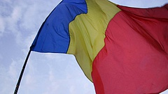 Spontán sztrájkba kezdtek a román adóhivatalokban