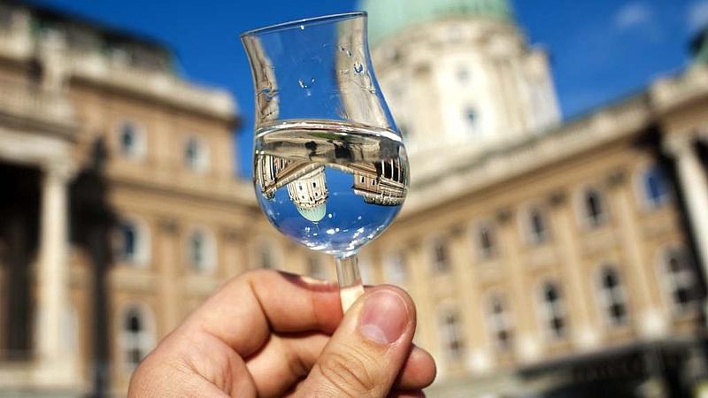 Nem gondolná, mennyire olcsó Magyarország