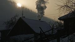 Újabb magyar településen lehet lélegezni