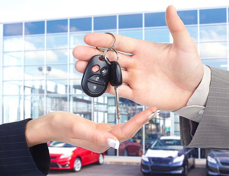 Mennyit autóznak el az állami vezetők?