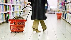 Brutális béremelést jelentett be az Auchan