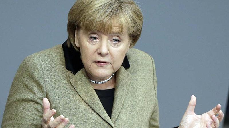 Mi lesz, ha Merkel után Merkel jön?