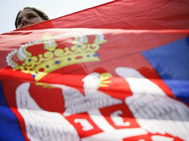 Szerbia autókat exportál az Egyesült Államokba