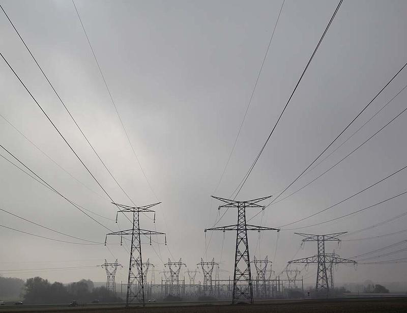 Így spórolhat ezreket az áramszámlán