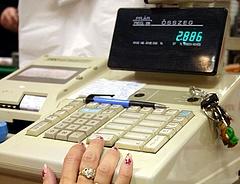 OKSZ: ezt teheti a kereskedő, ha Alt Cash pénztárgépet rendelt