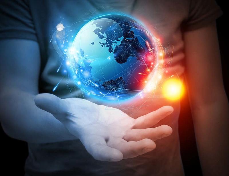 Föld órája: fél 9-kor világszerte lekapcsolják a világítást