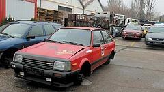 Tovább irigykedhetnek a magyar autósok
