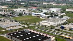 Ötszáz új munkahelyet teremtenek Debrecenben