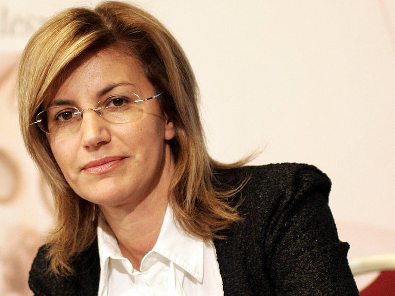 Komoly cégháló működött az új miniszter lakásán