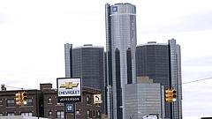 A dízelbotrány elérte a General Motorst is