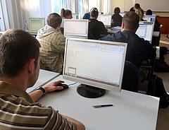 Rendületlenül bíznak Magyarországban a szolgáltató központok