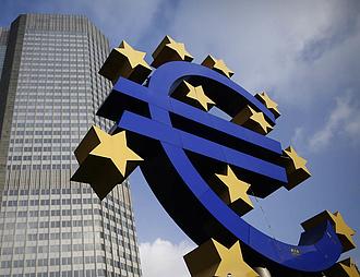 Erősebb inflációtűrésre intette az ECB-t a monetáris tanács egyik tagja