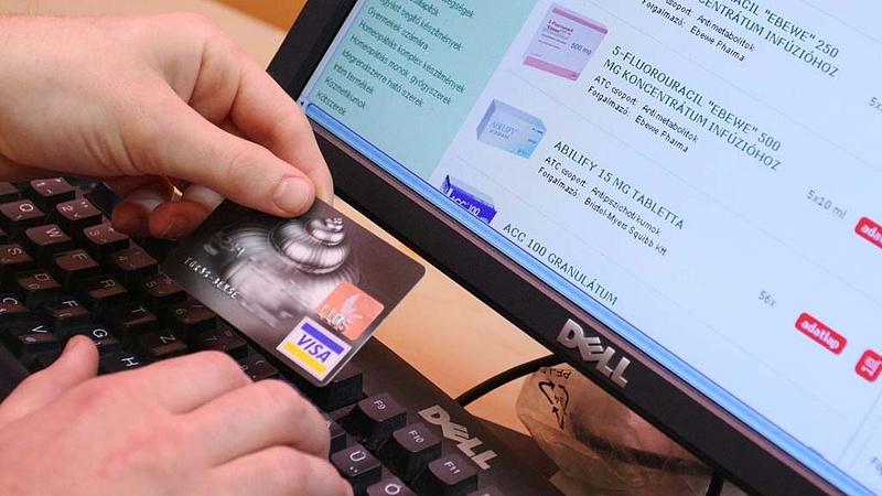 Új fizetési módok válnak elérhetővé - itthon is