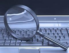 Sajtófigyelésre 4,4 milliárdot költ kormány