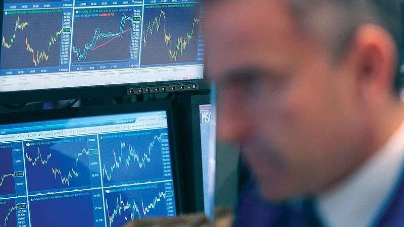 Meddig gyengül még a forint? Új prognózis érkezett