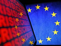 Az EU nem ismeri el az ukrán népszavazások eredményeit