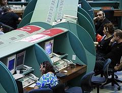 Kamatemelésre tett utalást a török jegybankelnök