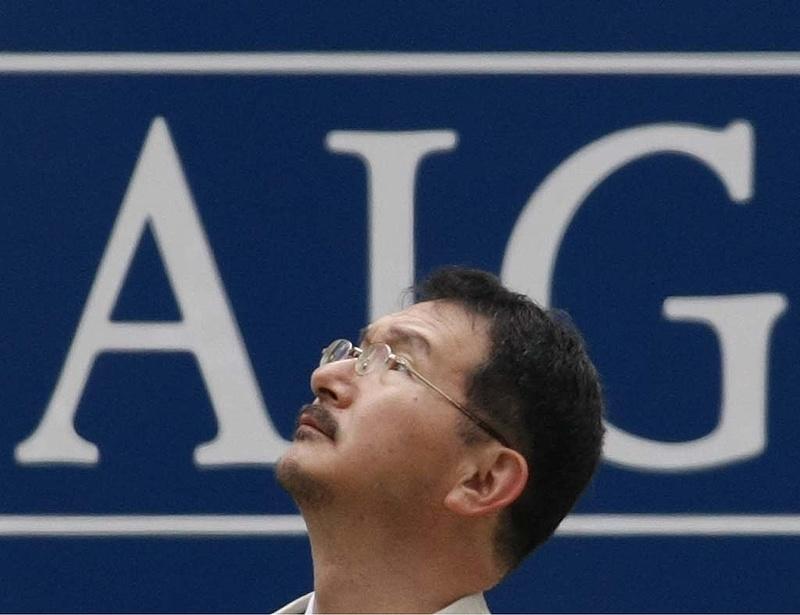 Részpiacokra koncentrál az AIG Magyarországon