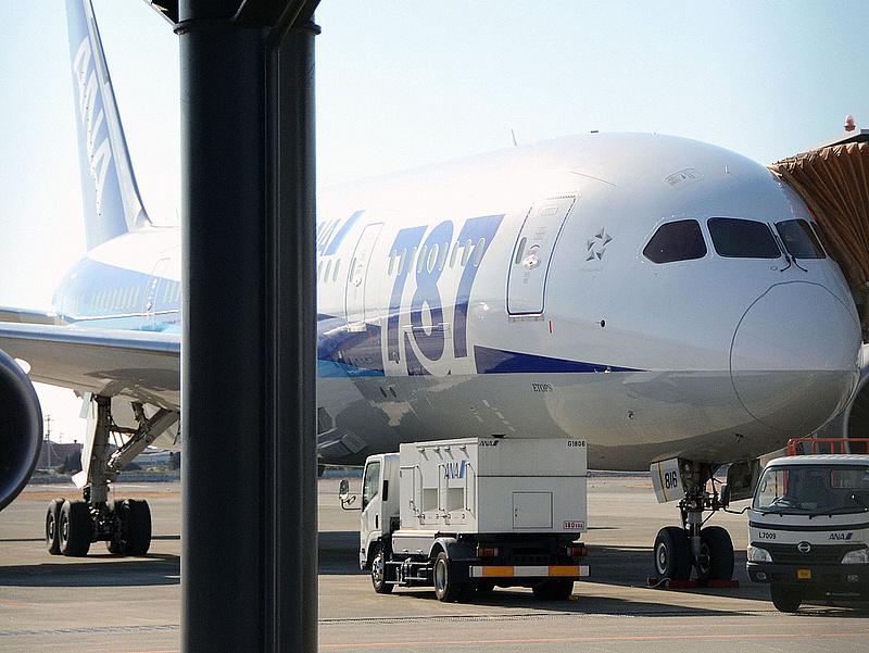 A LOT kártérítést kap a Boeingtól
