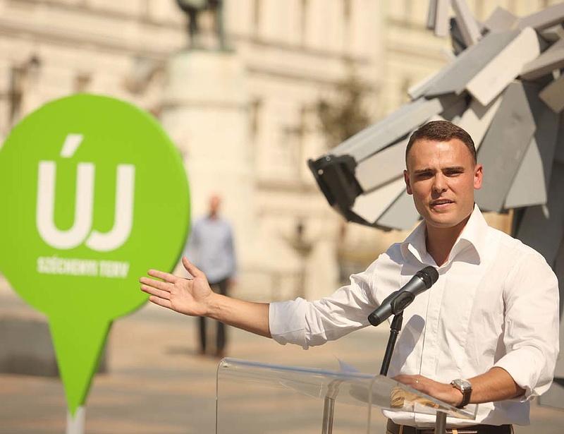 Ötszáz milliárd forintnyi uniós forrást bukhat Magyarország