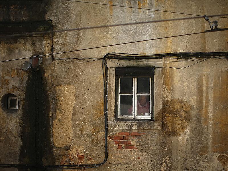 Súlyosbodnak a lakhatási problémák