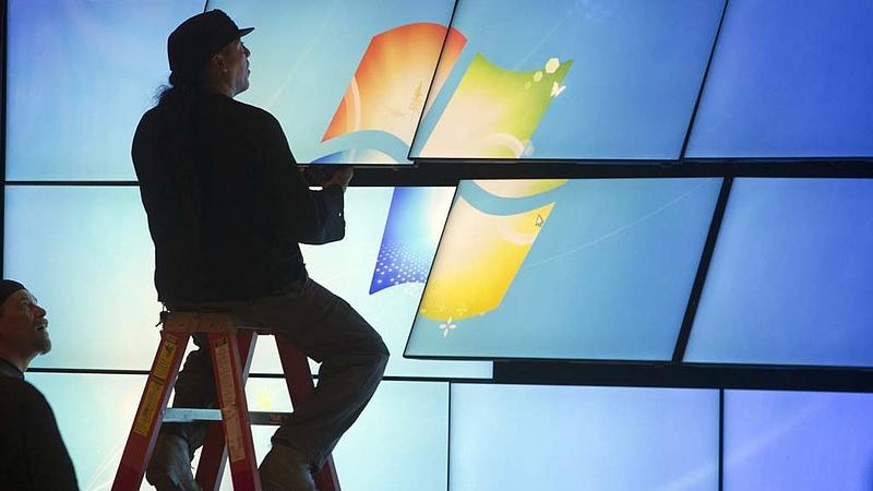 Izgalmas újítások jönnek a Windows-ba