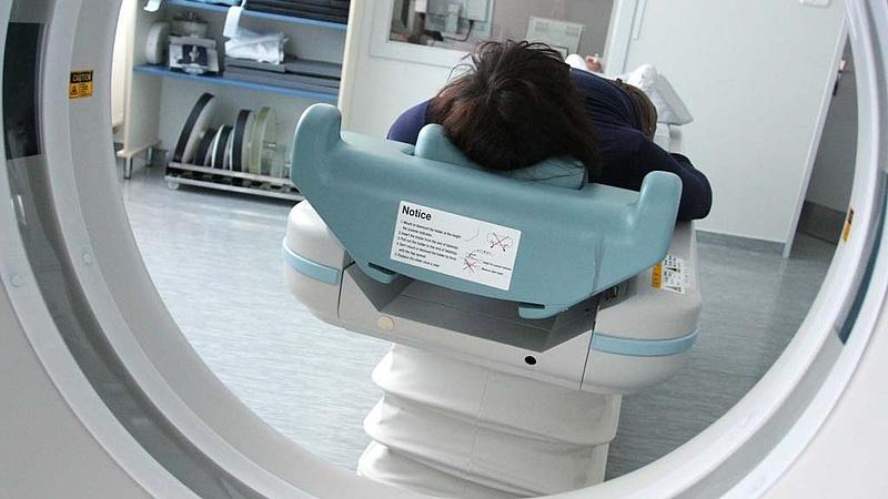 Ezért nem jutnak a magyar betegek időben megfelelő kezeléshez