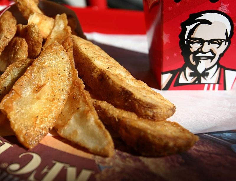 Kiderült, mekkora órabért kínál a KFC