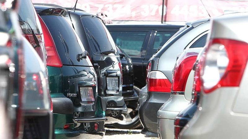 Használt autót vásárolna? - Erről fontos tudnia!