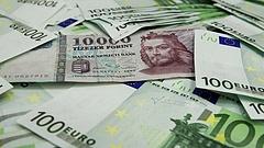 A magyar állam bevásárolt Szlovéniában