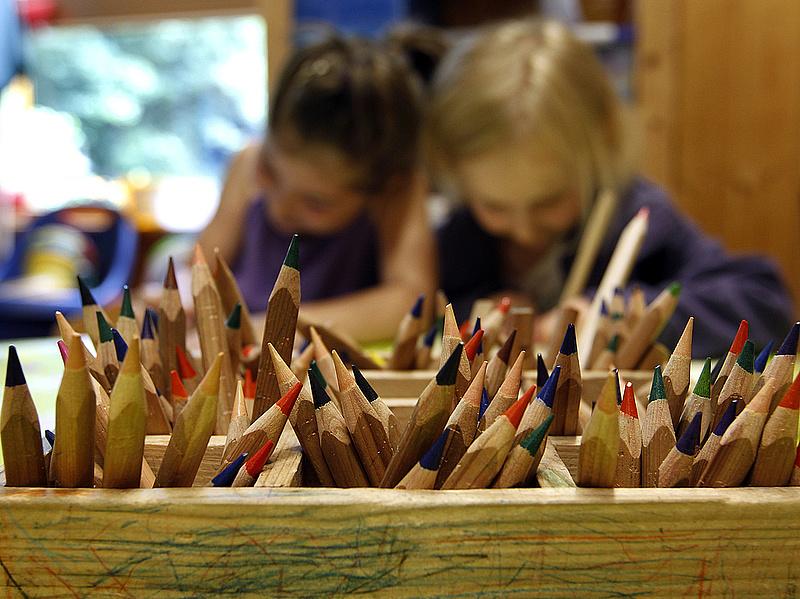 Levelet kaptak az iskolaigazgatók: csak az ott felsorolt termékeket lehet árulni a büfében