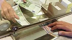 Gyengül vagy erősödik? Ezt gondolják a magyarok a forintról és az euróról